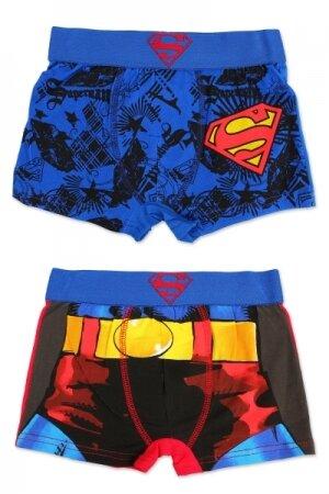Boxerky Superman 731-222