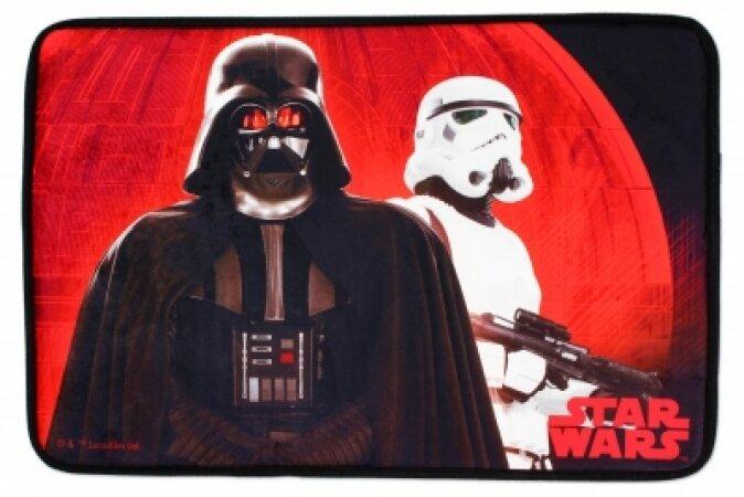 Rohožka Star Wars 530