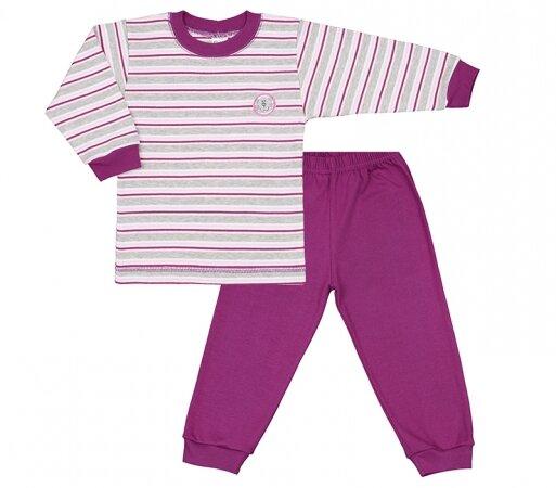 Pyžamo Scamp GPN 128