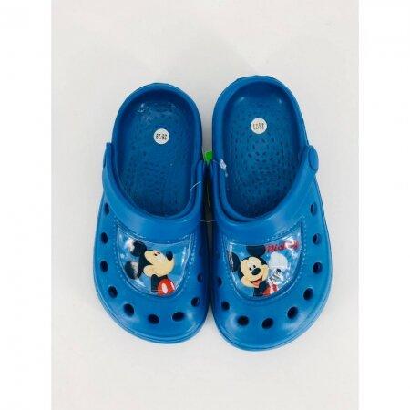 Plážová CROG obuv Mickey / WD13684