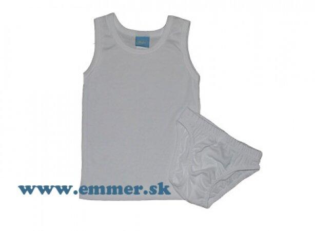 Set spodného prádla CH6