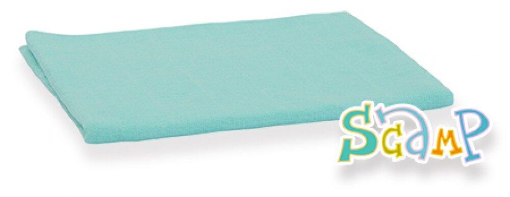 Tetra textilné plienky Scamp