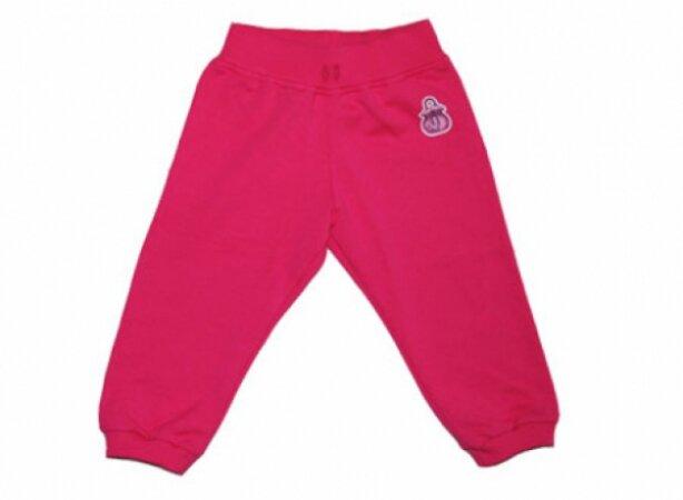 DANI teplákové nohavice Scamp 069°
