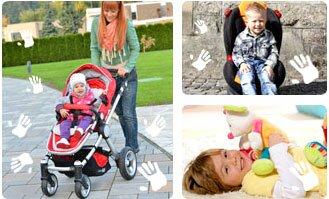 2cf3203a0330 EMMER - detské oblečenie - oblečenie pre deti (výroba a veľkoobchod)